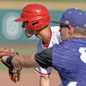 Photos: Lakota West vs. Massillon Jackson Baseball State Semi-Finals (Compliments of Lou Spinazzola)