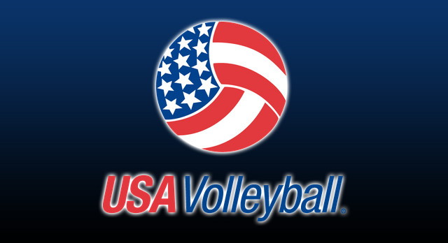 Lakota West Volleyball Alum: Lexi Dannemiller & Liz McMahon are on the preliminary US Women's National Volleyball team!
