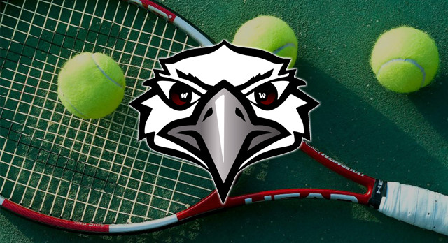 Lakota West Firebirds 2017 Girls Tennis Summer Camp