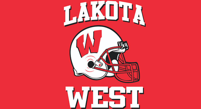 "Lakota West Football: Come out and show support for a good cause this Friday at the ""Foundation Game"""