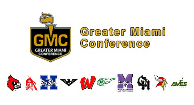 "GMCSPORTS.com: Check Out All The ""Athletes Of The Week"" Around The Conference!"