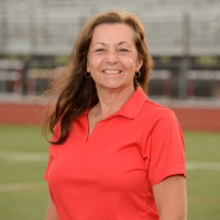 Linda Coffey