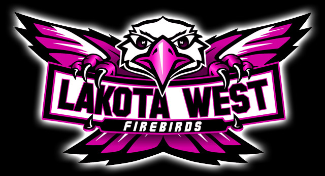 Volley For The Cure: Lakota West vs. Mason Tuesday, Sept. 12th!