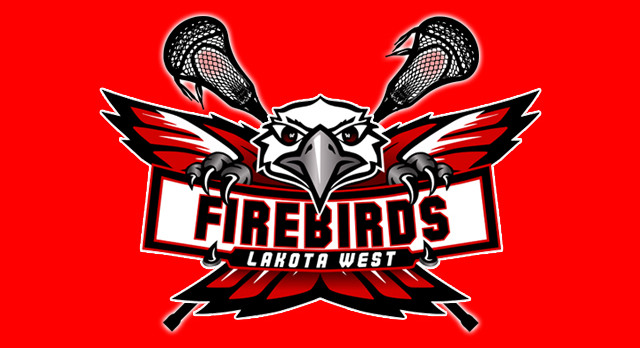 MARK YOUR CALENDARS: Lakota West Lacrosse Information meeting on 10/2 at 4:00 pm!