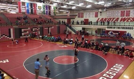 wrestling-duals-568x338