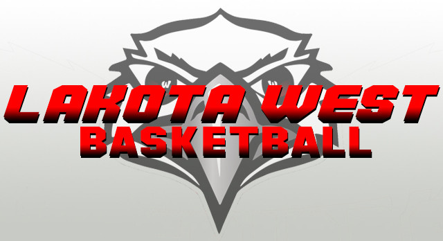 Lakota West Boys Freshman Basketball Meeting On Sept 26th After School!