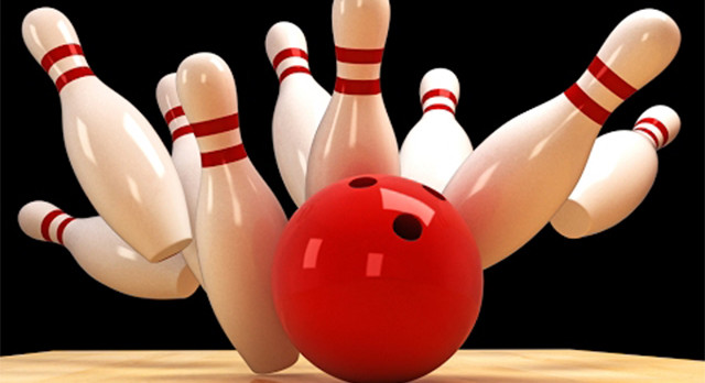 Attention All Boys and Girls….Important Bowling Meeting on October 4th!