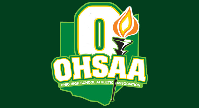 Lakota West XC, Soccer and Volleyball OHSAA Tourney Info