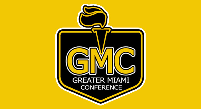 Complete list of GMC Signees On Early Fall Signing Day!