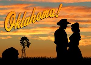 Oklahoma_1