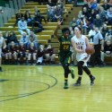 PC GBB vs Maple Grove Pictures