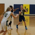PC GBB vs Totino Grace 2/4/16