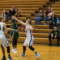 PC GBB vs Blaine 2/3/16