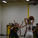 PCGBB vs Coon Rapids BSquad 1/10 photo's