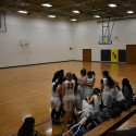 PC GBB vs TG Squad photo's from 1/12