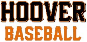 Hoover Baseball Script