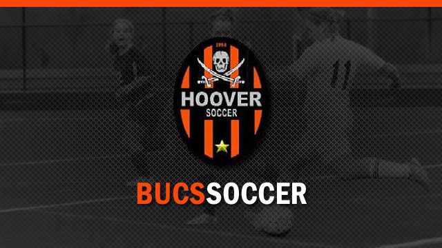 Bucs Earn All-Metro
