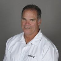 Head Coach – Jerry Fuqua