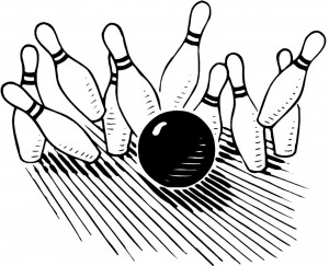 bowling-clipart-1