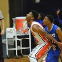 Varsity BasketBall vs Ramsey (2014-11-13)