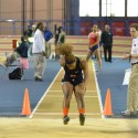 Indoor Track Holiday Invitational (2014-12-13)