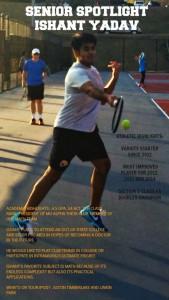 Ishant_tennis1