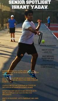 Ishant_tennis1 - Copy (197x350)