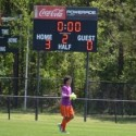 4-11-15 vs Auburn – Part 3