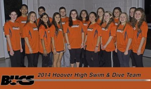 2014 Swim & Dive team edit 2
