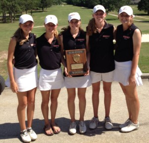 Substate Champs