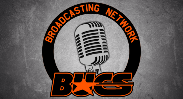 New Home for Hoover Broadcasts