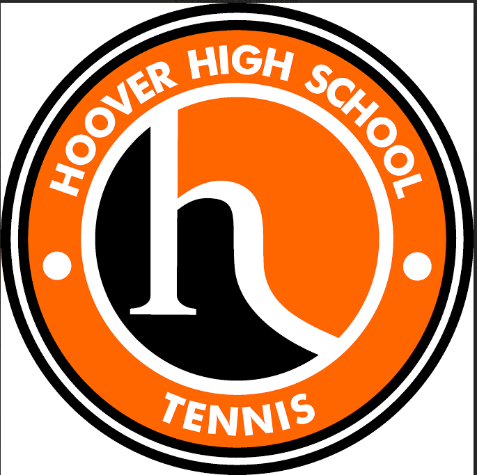 Boys Tennis Wins Decatur Invitational Tournament; Girls Tennis Finishes Third