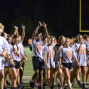 PowderPuff FB (So vs Fr, 2016-10-04)
