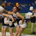Varsity FB vs Vestavia (2016-10-14)