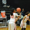 Varsity Girls Basketball v Ramsey (2016-12-01)