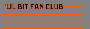 Lil Buc Fan Club