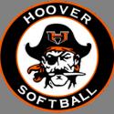 Hoover Bucs Softball
