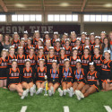 Masters Cheer Camp (2017-06-25)