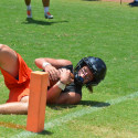 National Select 7-on-7 (2017-07-15)