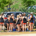 Cheer Car Wash (2017-08-12)