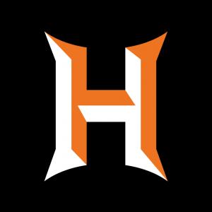 HooverHS_Initial