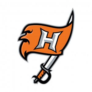 HooverHS_BrandLogos