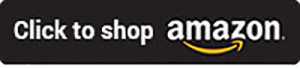 ShopAmazonButton-Big