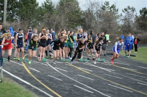 2013 Track Lapeer Co Inv (68)