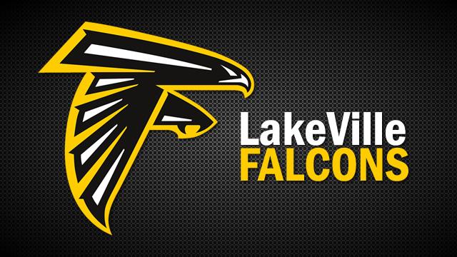 LakeVille Falco...
