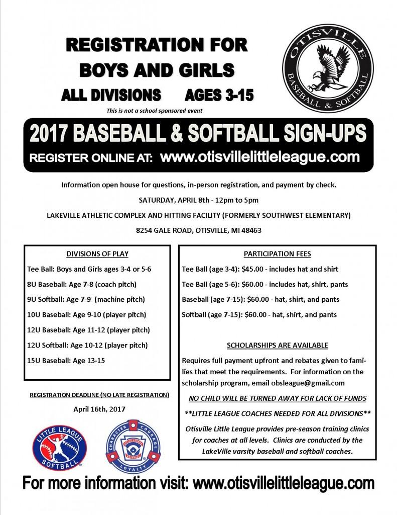 otisville girls Mhsaa id: 6460 nickname: falcons school colors: black & gold league: mid- michigan activities conference enrollment: 412 i class/div: b city, otisville.