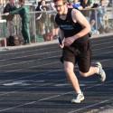 Varsity Track and Field 4/22