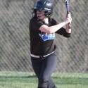 4/17/2014 Softball
