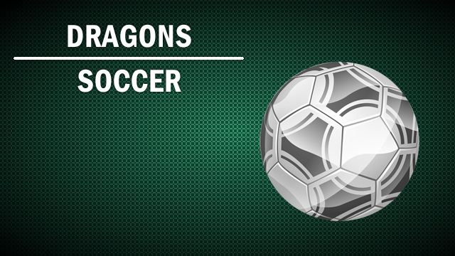 Boys Soccer Post Season Honors
