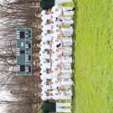 2017 Baseball Team Gallery (Varsity and JV)